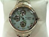 PAUL JARDIN Gent's Wristwatch